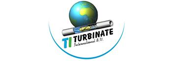 somatidio project turbinate